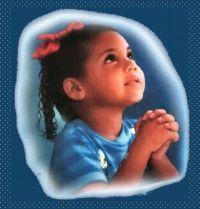 Tener fe