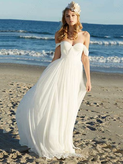 Wedding Godmother Dresses 86 Trend What would your dream