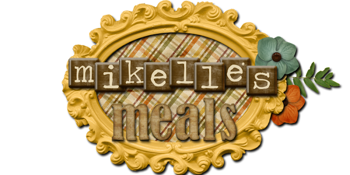 Mikelles Meals