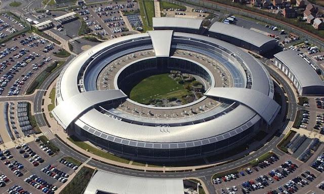 Novas leis de espionagem do Reino Unido poderiam matar pessoas