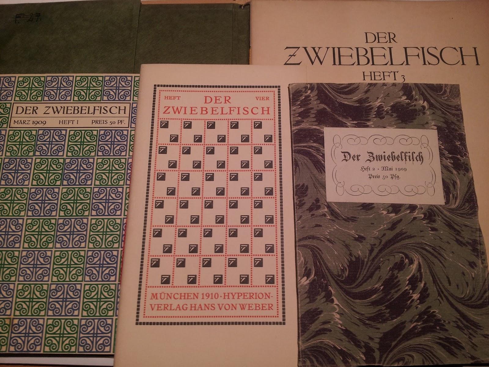 Harald Kugler Page 3 Pirckheimer Gesellschaft