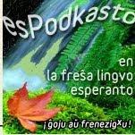 esPodkasto - de Rolfo