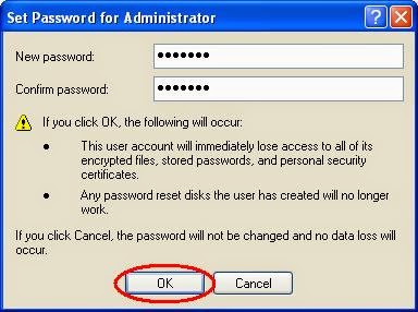 hack-reset-password
