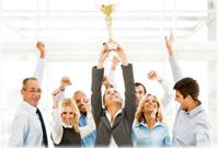 Recomandări pentru motivarea eficientă a angajaților