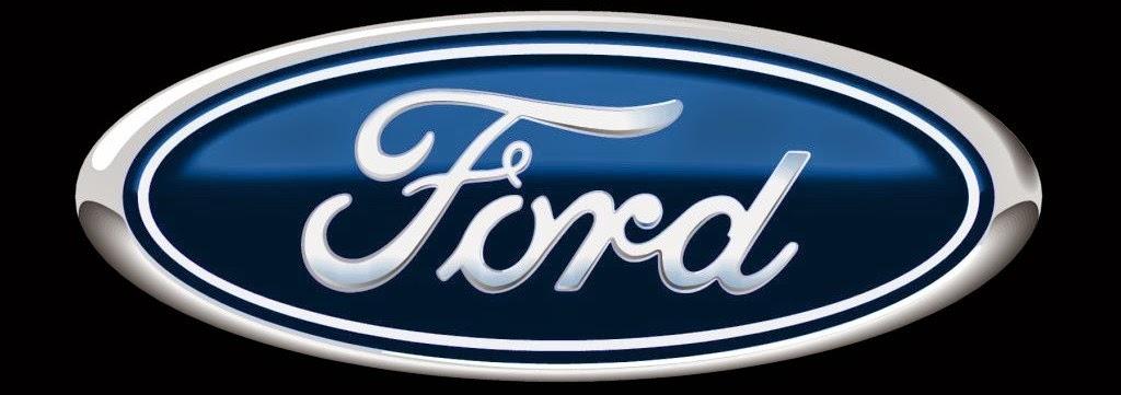 Auto Delovi Ford