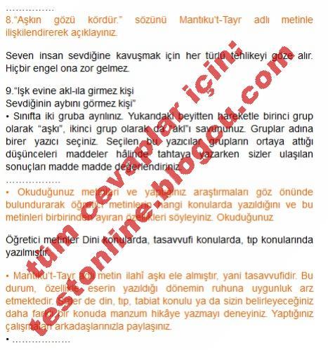 107-3-sayfa-10.sinif-turk-edebiyat%C4%B1