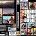 Baixar Grand Theft Auto V (PC) Completo Torrent