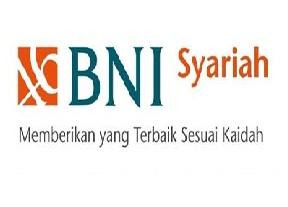 PENERIMAAN TENAGA BANK BNI SYARIAH