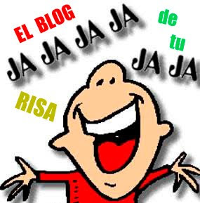 El Blog de tu Risa