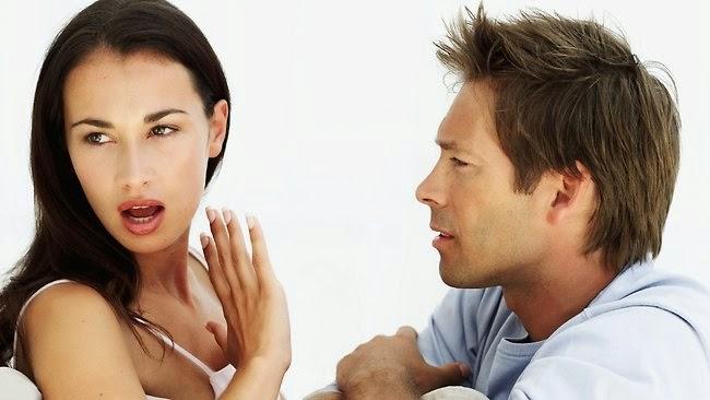 9 Tips Efektif Mengatasi Sakit Hati Diputus Pacar