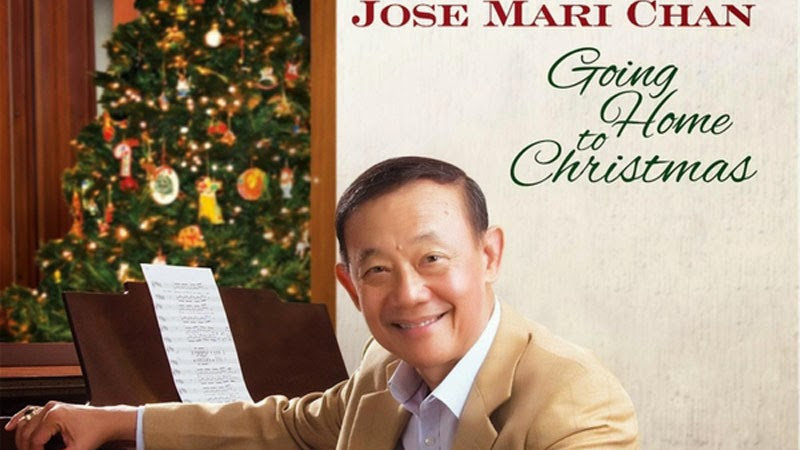Jose Mari Chan, Latest OPM Songs, Music Video, OPM, OPM Hits, OPM Lyrics, OPM Pop, OPM Songs, OPM Video, Christmas Songs, Pinoy, The Lord's Prayer