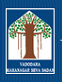 Vadodara Mahanagar Seva Sadan officer recruitment