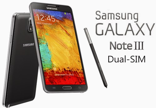 Samsung Galaxy Note 3 Neo Duos Covers Samsung Galaxy Note 3 Neo Duos