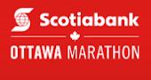 26-mai. Marathon Ottawa