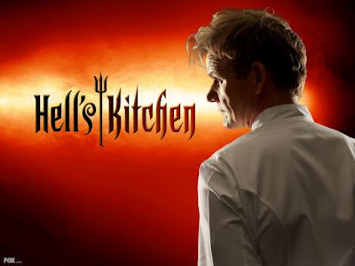 Hells Kitchen, Season 10 Finale Part 1 and 2 Jigsaw39;s Lair