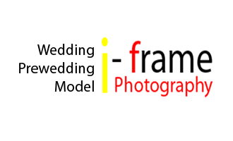i-frame Photography