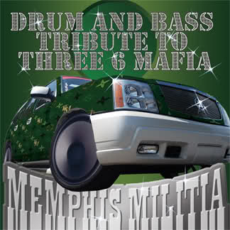 Gloomy_Gus--Memphis_Militia_Drum_and_Bass_Tribute_to_Three_6_Mafia-2007-OMA
