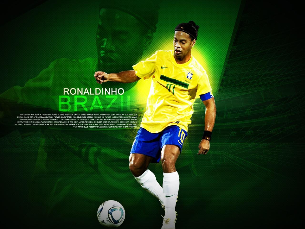 http://2.bp.blogspot.com/-gdBOzRM96_o/T_j5LKqP9iI/AAAAAAAAAP4/3MFWy9_yaag/s1600/Ronaldinho-Brazil-Wallpaper.jpg