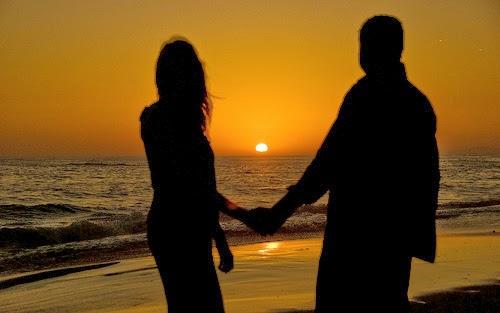 Aforismi, Amore, Emozioni, partner, Relazioni, Sentimenti, sesso,