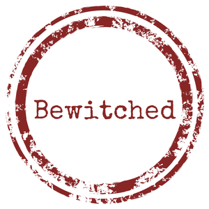 Are you Bewitched as yet?