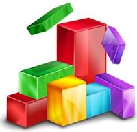 Ultra Defragmenter 5.0.5 1