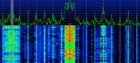 SDR nas Bandas de Radioamador