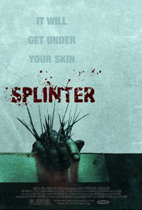 Splinter (2008)