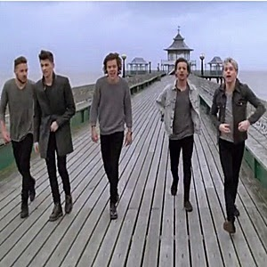 One Direction Story Of My Life MP3 Download - mp3skulls.icu