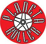 Planeta Roller