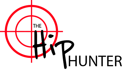 The Hip Hunter