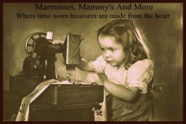 Marmmies Mammy's And More