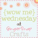 www.gingersnapcrafts.com