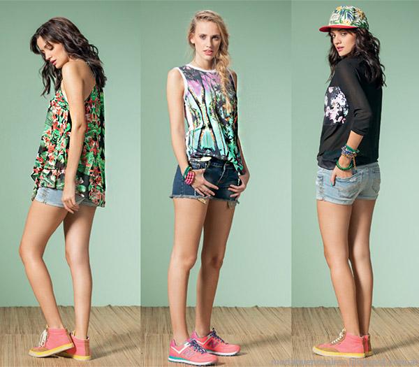 05661e1f3e5b7 moda moderna maki kiup  mayo 2015
