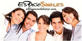portal inmobiliario singles elbloginmobiliario.com