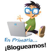Blog de 4º B