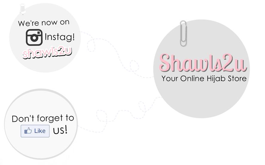 shawls2u