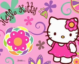 http://animalesdetela.blogspot.com.es/2014/10/hello-kitty.html