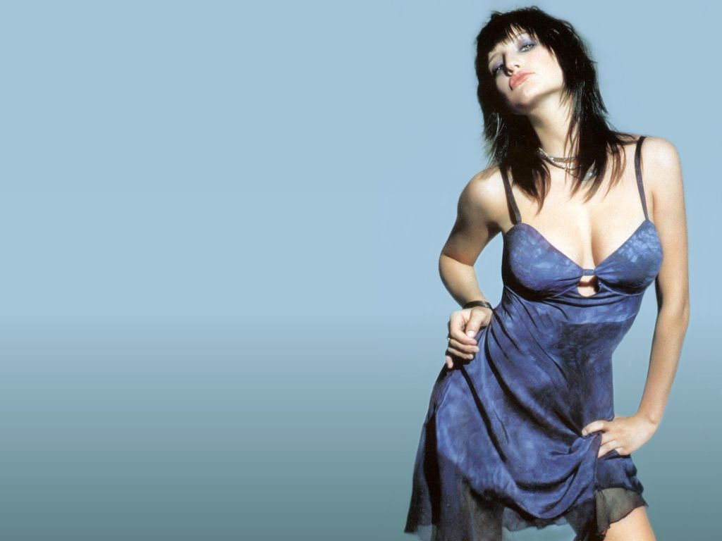 Chicas sexis: Chicas s... Ashlee Simpson