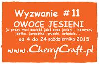 http://cherrycraftpl.blogspot.com/2015/10/wyzwanie-11-owoce-jesieni.html