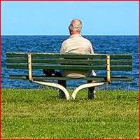 Acumular aposentadoria e pensão por morte, INSS
