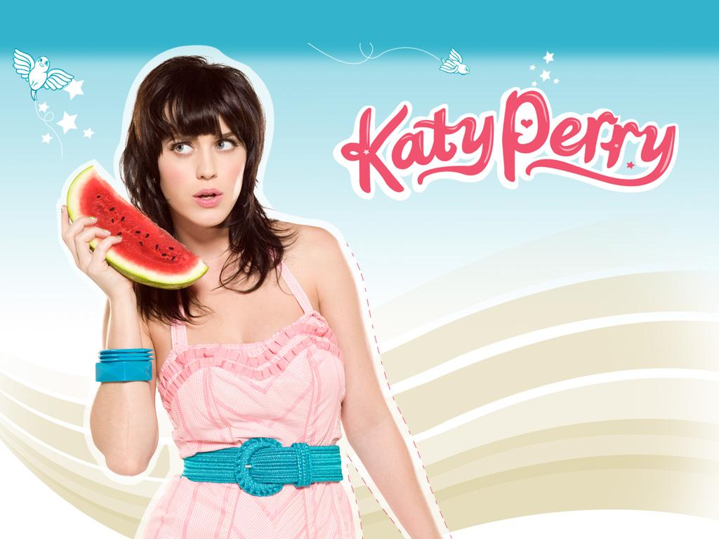 http://2.bp.blogspot.com/-gdNdcbn2yDo/Ta3UDhzXlyI/AAAAAAAAAc4/UghkB1bqJnE/s1600/Katy-Perry-CD.jpg