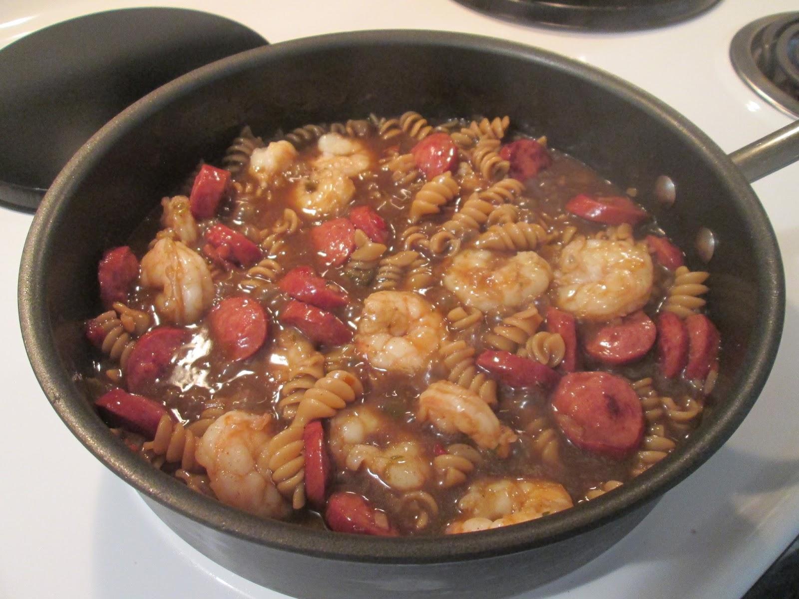 Zatarain S Crab Cake Mix Recipe