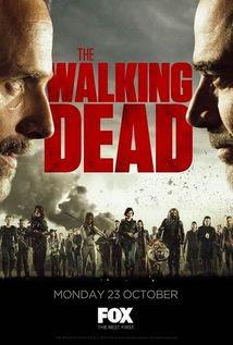 Download The Walking Dead – 8ª Temporada MP4 Legendado