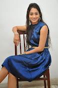 New Actress Priyanka photos gallery-thumbnail-12