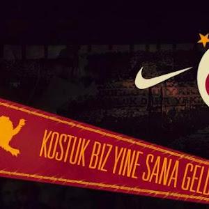 Galatasaray Cimbom Hd 1080p Masaüstü Arkaplan Resimleri Hd