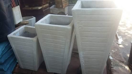 Caixa Tabúa trio R$88,00