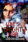 Love's Bright Star