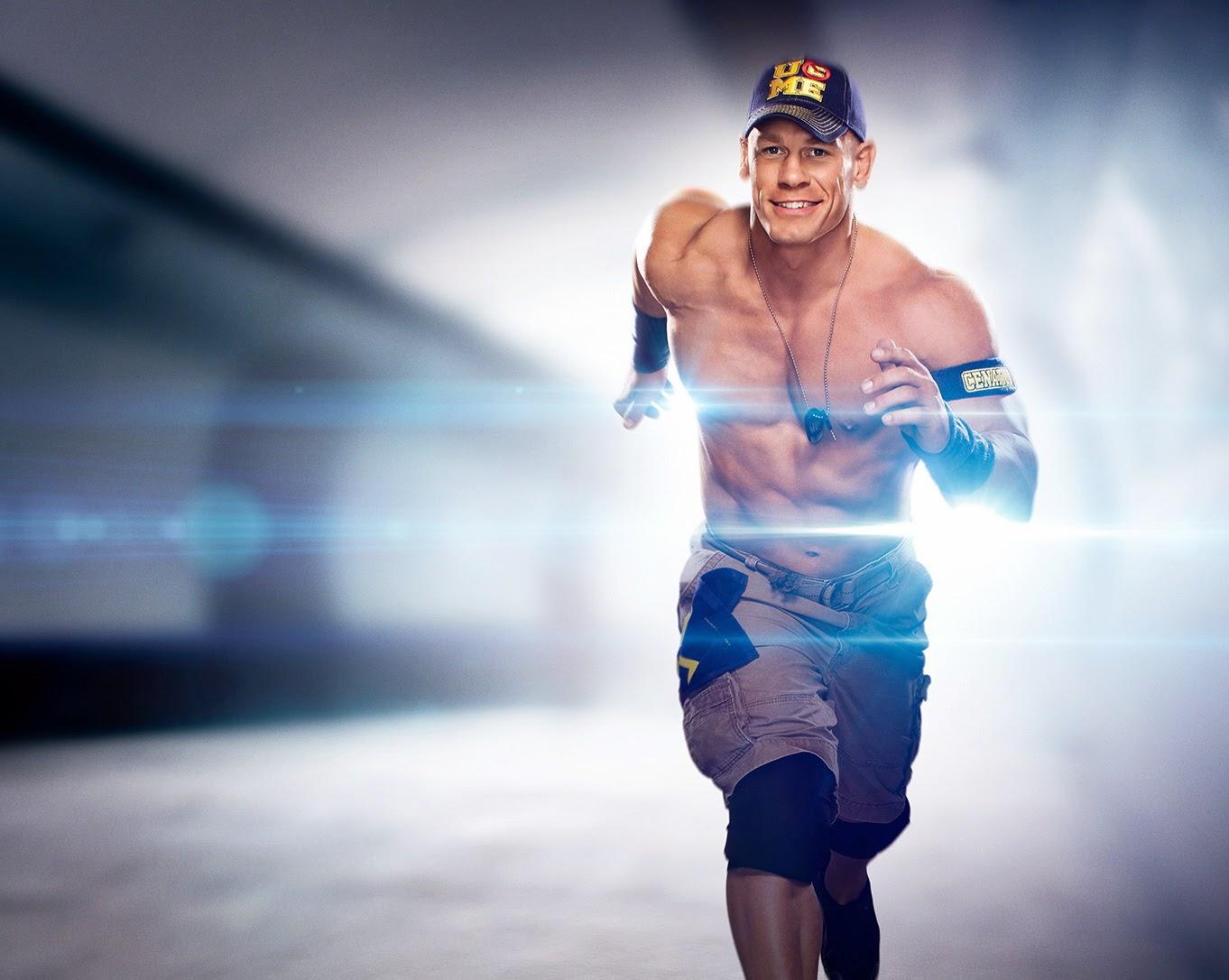 John Cena Wwe Desktop Hd Latest Wallpapers 2014 Sports Hd Wallpapers