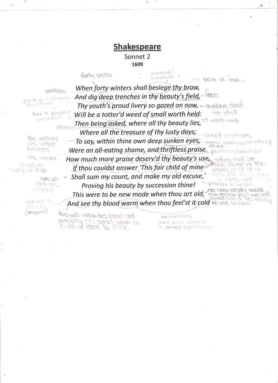 sonnet 2 analysis Sonnet 2 donna leggiadra il cui bel nome honora l'herbosa val di rheno, e il nobil varco, ben è colui d'ogni valore scarco qual tuo spirto gentil non innamora, che dolcemente mostra si di fuora [ 5 ] de suoi atti soavi giamai parco, e i don', che son d'amor saette ed arco, la onde l'alta tua virtù s'infiora quando tu vaga.