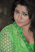 Jyothi latest glam pics-thumbnail-9